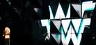 Melodifestivalen-Malmo-20160213 Wiktoria-Save-Me 4381