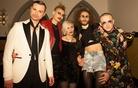 Melodifestivalen-Malmo-2017-Efterfest-Elite-Hotel-Savoy 3633