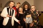 Melodifestivalen-Malmo-2017-Efterfest-Elite-Hotel-Savoy 3636