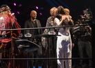 Melodifestivalen-Malmo-2017-Presskonferens-Finalen 2846