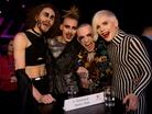 Melodifestivalen-Malmo-2017-Presskonferens-Finalen 2947