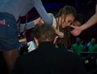 Melodifestivalen-Malmo-2017-Presskonferens-Finalen 2968