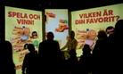Melodifestivalen-Malmo-2017-Publik-Och-Show 2190