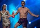 Melodifestivalen-Malmo-2017-Publik-Och-Show 2725