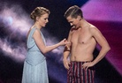 Melodifestivalen-Malmo-2017-Publik-Och-Show 2758