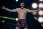 Melodifestivalen-Malmo-2017-Publik-Och-Show 2766