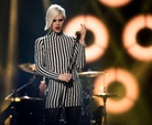 Melodifestivalen-Malmo-20170210 Dismissed-Hearts-Allign 2478