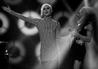 Melodifestivalen-Malmo-20170210 Dismissed-Hearts-Allign 2484