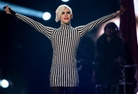 Melodifestivalen-Malmo-20170210 Dismissed-Hearts-Allign 2509