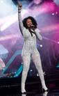 Melodifestivalen-Malmo-20170210 Etzia-Up 1756