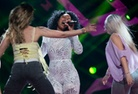 Melodifestivalen-Malmo-20170210 Etzia-Up 1788