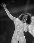 Melodifestivalen-Malmo-20170210 Etzia-Up 2413