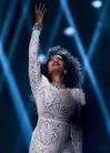 Melodifestivalen-Malmo-20170210 Etzia-Up 2416