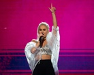 Melodifestivalen-Malmo-20170210 Lisa-Ajax-I-Dont-Give-A 2547