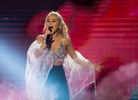 Melodifestivalen-Malmo-20170210 Lisa-Ajax-I-Dont-Give-A 2568