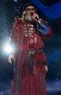 Melodifestivalen-Malmo-20170210 Roger-Pontare-Himmel-Och-Hav 1723