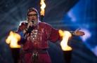 Melodifestivalen-Malmo-20170210 Roger-Pontare-Himmel-Och-Hav 2382