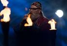 Melodifestivalen-Malmo-20170210 Roger-Pontare-Himmel-Och-Hav 2384
