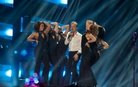Melodifestivalen-Helsingborg-20150306 Andreas-Weise-Bring-Out-The-Fire 6987