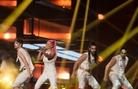 Melodifestivalen-Helsingborg-20150306 Dinah-Nah-Make-Me-La-La-La 7306
