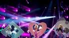 Melodifestivalen-Helsingborg-20150306 Dolly-Style-Hello-Hi 7242