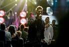Melodifestivalen-Helsingborg-20150306 Samir-And-Viktor-Groupie 7418