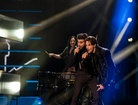 Melodifestivalen-Helsingborg-20150307 Behrang-Miri-Feat.-Victor-Crone-Det-Rar-Vi-Inte-For 7759