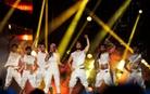 Melodifestivalen-Helsingborg-20150307 Dinah-Nah-Make-Me-La-La-La 7678