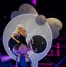 Melodifestivalen-Helsingborg-20150307 Dolly-Style-Hello-Hi 7653