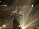 Melodifestivalen-Helsingborg-20150307 Kristin-Amparo-I-See-You 7619