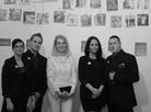 Melodifestivalen-Linkoping-2014-Valkomstfest-Garden%2C-Konsert-And-Kongress--0251