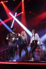 Melodifestivalen-Linkoping-20140207 Jem-Love-Trigger--0439