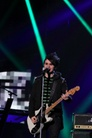 Melodifestivalen-Linkoping-20140207 Little-Great-Things-Set-Yourself-Free--1127