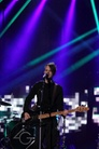 Melodifestivalen-Linkoping-20140207 Little-Great-Things-Set-Yourself-Free--1133