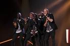 Melodifestivalen-Linkoping-20140207 Panetoz-Efter-Solsken--0789