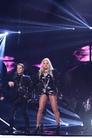 Melodifestivalen-Linkoping-20140207 Pink-Pistols-I-Am-Somebody--0850