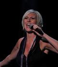 Melodifestivalen-Linkoping-20140207 Sanna-Nielsen-Undo--1084