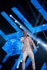 Melodifestivalen-Linkoping-20170302 Axel-Schylstrom-Wp7o5106