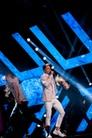 Melodifestivalen-Linkoping-20170302 Axel-Schylstrom-Wp7o5109