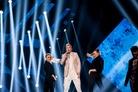 Melodifestivalen-Linkoping-20170302 Axel-Schylstrom-Wp7o5526
