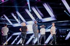 Melodifestivalen-Linkoping-20170302 Boris-Rene-Wp7o5190