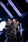 Melodifestivalen-Linkoping-20170302 Dismissed-Wp7o5227