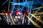 Melodifestivalen-Linkoping-20170302 Dismissed-Wp7o5254