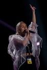 Melodifestivalen-Linkoping-20170302 Lisa-Ajax-Wp7o5163