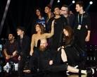 Melodifestivalen-Malmo-2013-Presskonferenser 4967