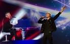 Melodifestivalen-Malmo-2013-Ralf-Gyllenhammar-Och-Ulrik-Munther-Vinnare-Till-Final