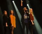 Melodifestivalen-Malmo-20130221 Lucia-Pinera-Repetition 4393