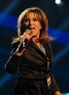 Melodifestivalen-Malmo-20130221 Sylvia-Vrethammar-Repetition 4736