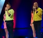 Melodifestivalen-Malmo-20130223 Alcazar 6596