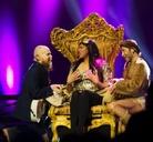 Melodifestivalen-Malmo-20130223 Army-Of-Lovers 5940